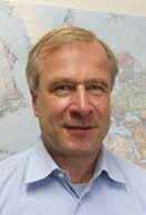 Ekkehard Schröder